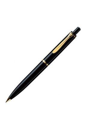Pelikan Klasik Versatil Kalem Siyah D200