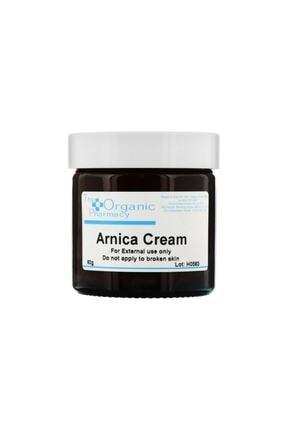 The Organic Pharmacy Organic Pharmacy Arnica Cream 60g