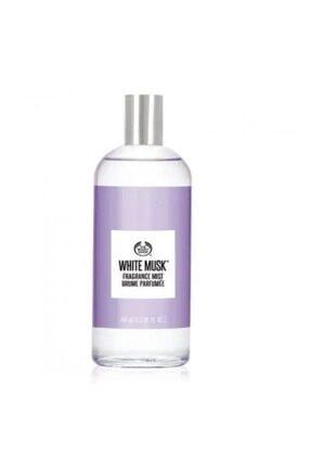 THE BODY SHOP White Musk® Vücut Spreyi 100ml
