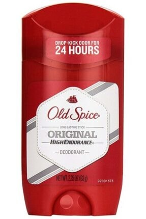 Old Spice Orginal Koltuk Altı Stick Deodorant 63 gr