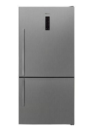 Regal NFK 6421 EIG A++ Kombi No Frost Buzdolabı
