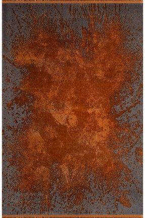 Pierre Cardin Halı Magnifique Koleksiyonu Mq48l 160 X 230