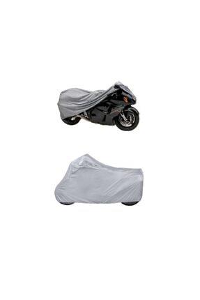 mycompany Yamaha Nmax 155 Motosiklet Brandası Motor Brandası Motorsiklet Brandası