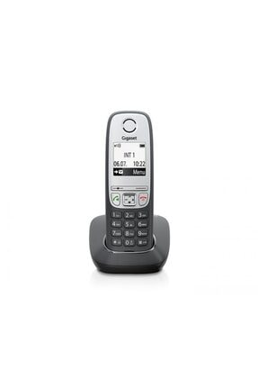 GIGASET Telefon A415 Dect