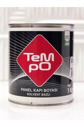 Tempo Panel Kapı Boyası 3 Kg