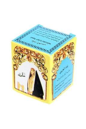 aktarix Mavi Arap Kızı Kremi 12 Gr 8681014699946