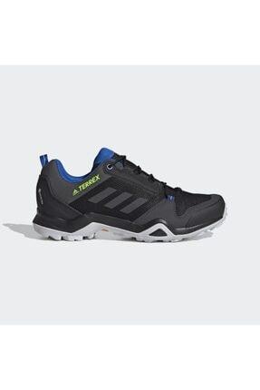 adidas Terrex Ax3 Gore-tex Yürüyüş Ayakkabısı Ef3311