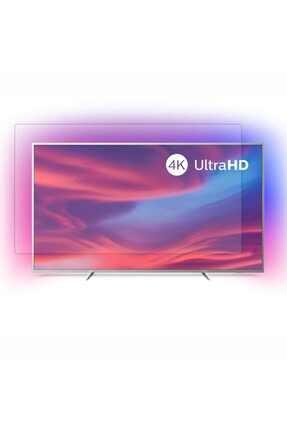 "TV Guard Phılıps 70pus7304-12 70"" Inc 3 Mm Tv Ekran Koruyucu /"