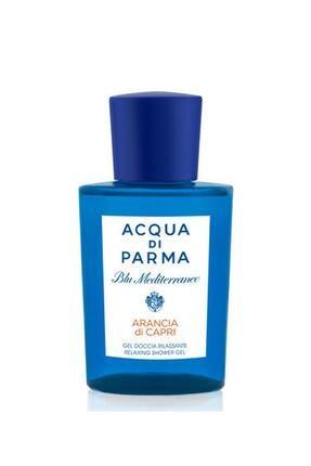 Acqua Di Parma Blu Mediterraneo Duş Jeli 40ml