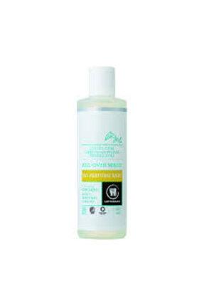 Urtekram Organik Kokusuz Bebek Şampuanı 250 Ml.