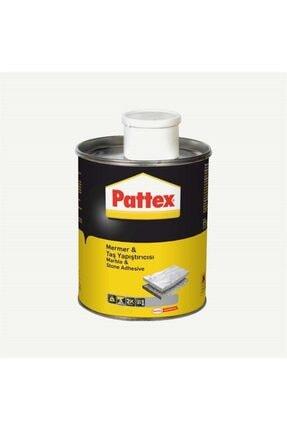 Pattex Mermer Taş Yapıştırıcı 250+7 Gr