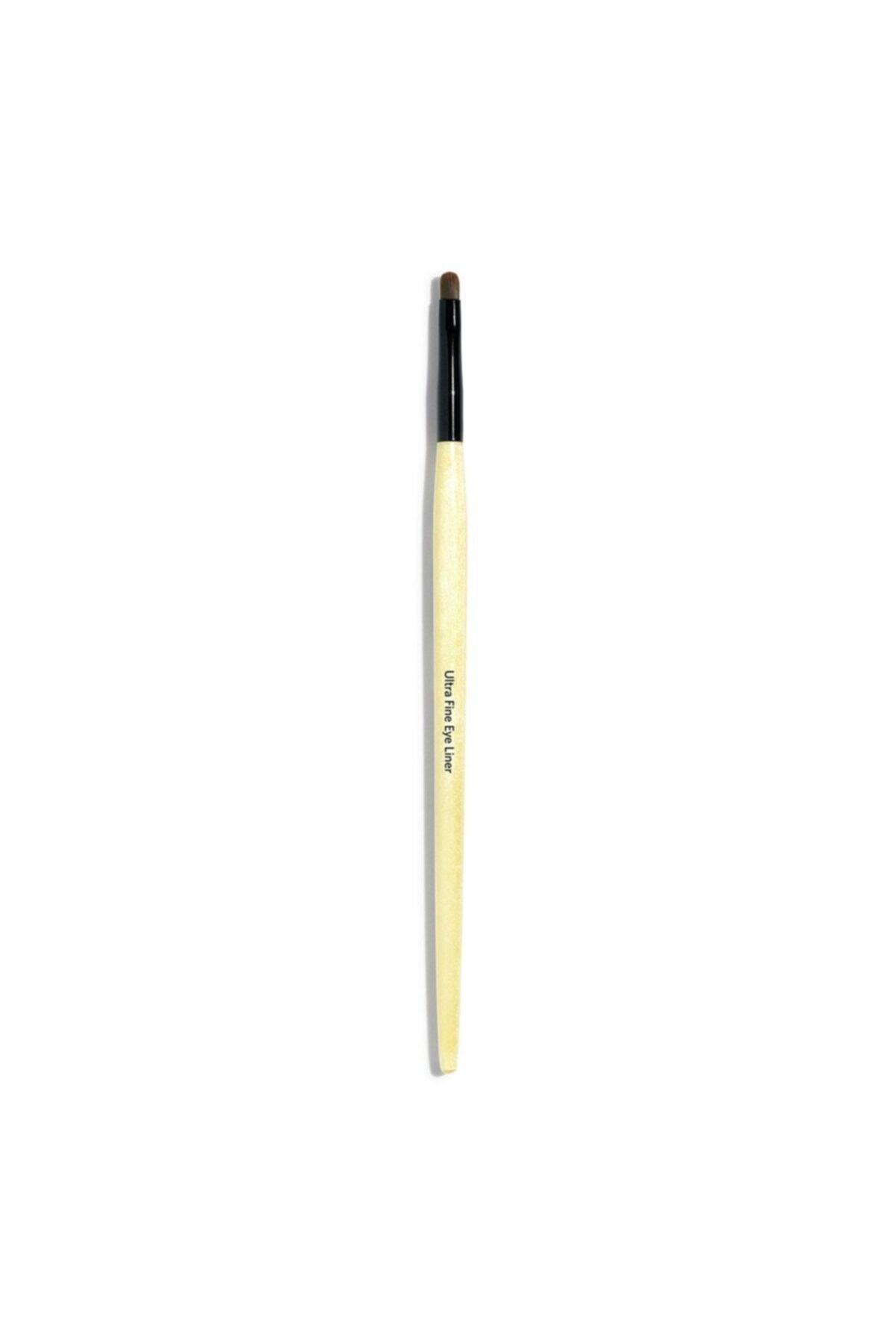 BOBBI BROWN Ultra Fine Eyeliner Fırçası 1