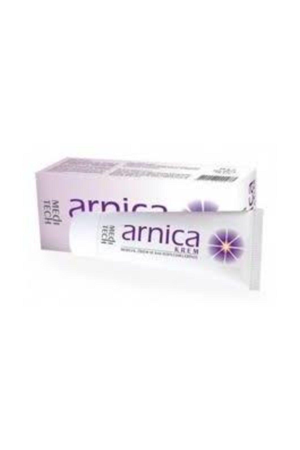 Arnica Meditech Jel 75 Gr 2