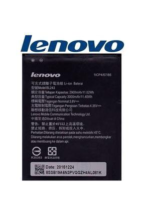 LENOVO K3 A7000 Batarya Pil Bl243