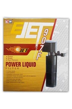 Jet Iç Filtre 1350 L/h