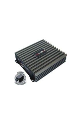 Soundmax Sx-d2000.1 7500w-rms 2000w Mono Anfi Bass Kumandalı