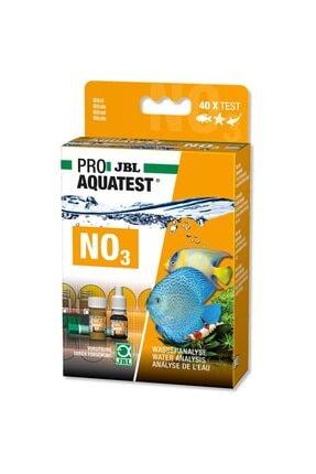 JBL Proaqua No3 Nitrat Test Kiti