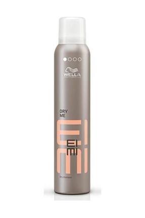 Wella Eimi Dry Me Kuru Şampuan 180 Ml