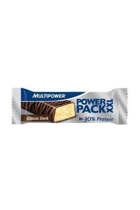 Multipower Power Pack Xxl 60 Gr Protein Bar