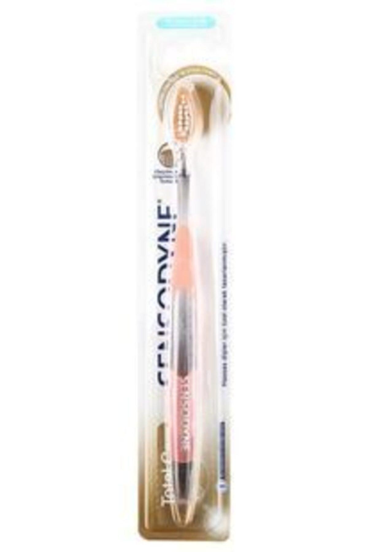Sensodyne Total Care Diş Fırçası 1