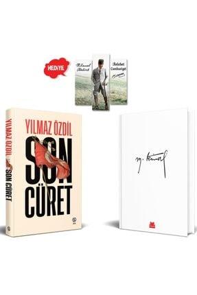 Halk Kitabevi Son Cüret Ve Mustafa Kemal (atatürk Magnet Hediye)