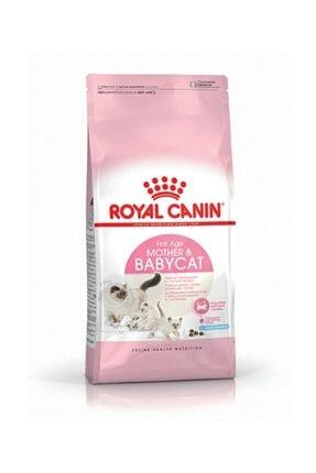 Royal Canin Babycat Yavru Kedi Maması 4 Kg