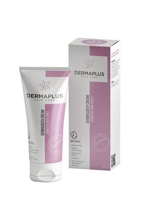 Dermaplus Md Dermasooth Cream 60 Ml