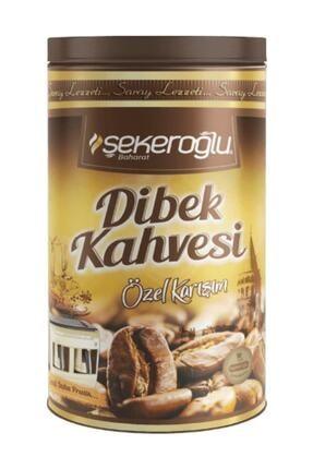 Şekeroğlu Dibek Kahvesi 250 Gr