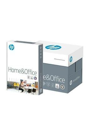 HP Fotokopi Kağıdı A4 80gr 1 Koli 5li Paket 2500 Yaprak