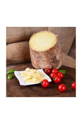 Gurmepark Karaman Divle Obruk Tulum Mağara (2 Yıllık) Koyun Keçi Peyniri 500 Gr Orjinal Sertifikalı