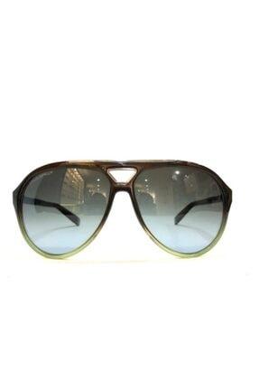 DSquared2 Güneş Gözlüğü