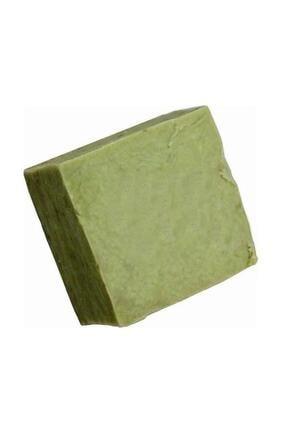 MD Sabun Dünyası Siirt Bıttım Sabunu Yeşil 200 Gr