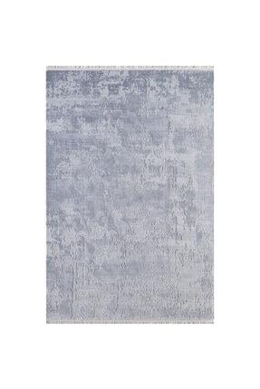 Sanat Halı Asi Plus 1709 Mavi 80x300