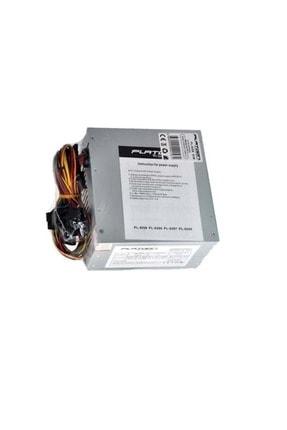 Platoon Pl-9256 200w Poşetli Power Supply ( 1 Sata / 8 Cm Fan )