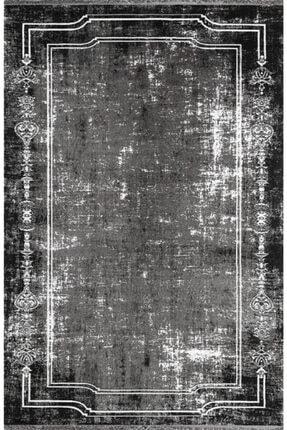 Pierre Cardin Halı Monet Serisi Mt37b