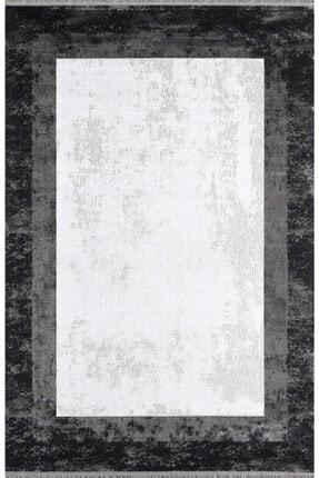 Pierre Cardin Halı Monet Serisi Halı Mt39b
