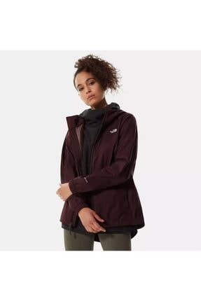 THE NORTH FACE W QUEST JACKET NF00A8BA6X51