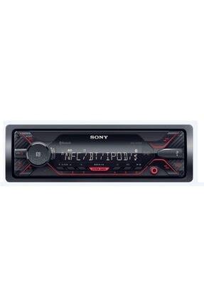 Sony Dsx-a410bt Mp3 Çalar Oto Teyp