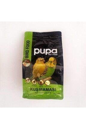 ESYEM PUPA Pupa Mama 1kg(5 Paket 5 Kg)