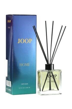 Joop Home Diva Bambu Çubuklu Oda Kokusu