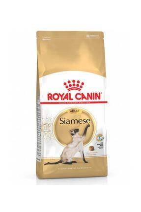 Royal Canin Siamese Kedi Maması 2 Kg