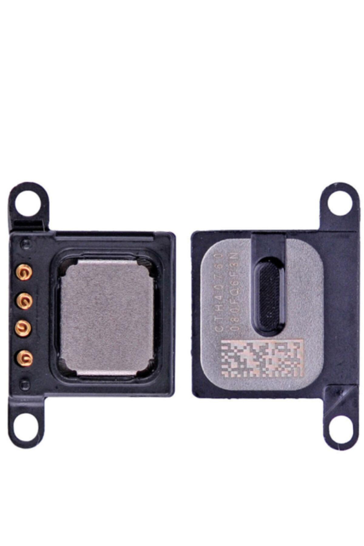 Teknoloji Adım Iphone 6 Iç Kulaklık Ahize Joyatec 2