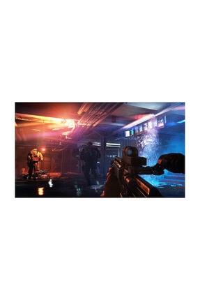 Electronic Arts Battlefield 4 Ps4 Oyun