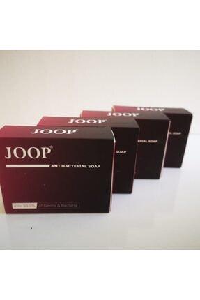 Joop Antibakteriyel Sabun 125 Grx4 Adet
