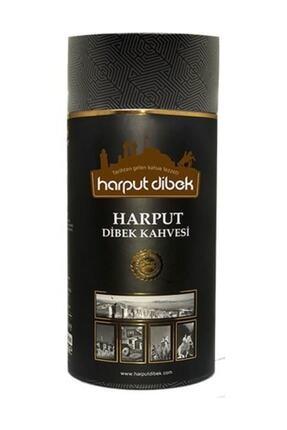 Harput Harprut Dibek Kahvesi 1000 Gr Silindir Kutu