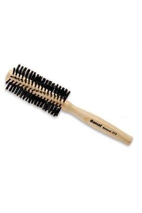 Banat New Fashıon 914 Saç Fırçası
