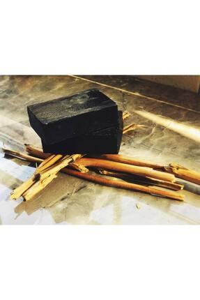 Bu Sabun ve Doğal Hakiki Katran Sabunu El Yapımı 130 Gr