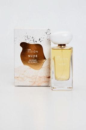 LC Waikiki Kadın No C Parfüm 0S3410Z8