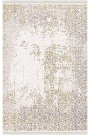 Merinos Gold Efes Serisi Halı Ef012 067