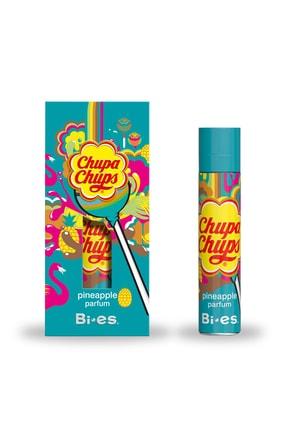 BIES Chupa Chups Pineapple Edp 15 ml Çocuk Parfüm 5902734849922